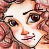 pellusa's avatar
