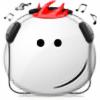 pelmaso33's avatar