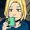 PelmeshekAl's avatar