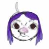 Pelmorada's avatar