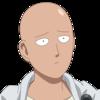 pelon10101's avatar