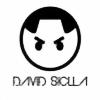 Pelon2012's avatar