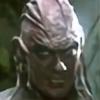 Peloquin041861's avatar