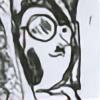 peltipurkki's avatar