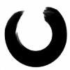 PeltK's avatar