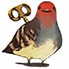 peltopyy's avatar
