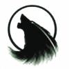 Peltskin's avatar