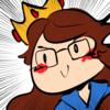 Pelty8's avatar
