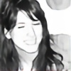 peluca27's avatar