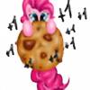 Peluche95's avatar