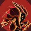 Peluchiere's avatar