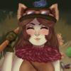 Peluchitos's avatar