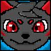 PeludinhosMMD's avatar