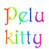 Pelukitty's avatar