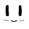 PelunPeLak's avatar