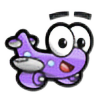 peluru-sinus's avatar