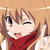 PelusaFlotantecom's avatar