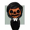 PelushitaPetisuit's avatar