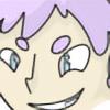 Peluzzito's avatar