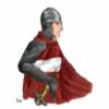Pelycosaur24's avatar