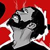 PemaMendez's avatar