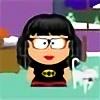 Pembe--Kalem's avatar