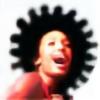 pembedonlu's avatar