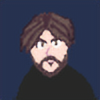 Pems's avatar