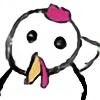 Pen-Alias's avatar
