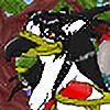 Pen-Coywolf's avatar