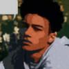 Pen-Griffey's avatar