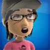 pen-gwyn's avatar