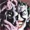 Pen-is-mightier's avatar