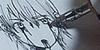 Pen-Nib-Alliance's avatar