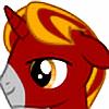 Pen-Perfect's avatar