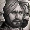 Pen-Tacular-Artist's avatar