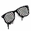 pen13457's avatar