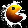 PEN6UIN2000's avatar