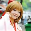 peNadexuong's avatar