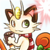 Penadinhu's avatar