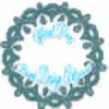penaislam's avatar