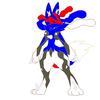 penajo007's avatar