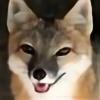 PenaltyKillah's avatar