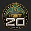 PenaltyShot99's avatar