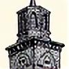 PENANDINKDRAWINGS's avatar