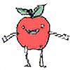 Penb0y's avatar