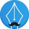 PenBoyGD's avatar