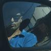 pencars's avatar