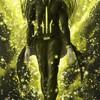 pencerwave's avatar