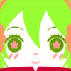 PenciIManiac's avatar